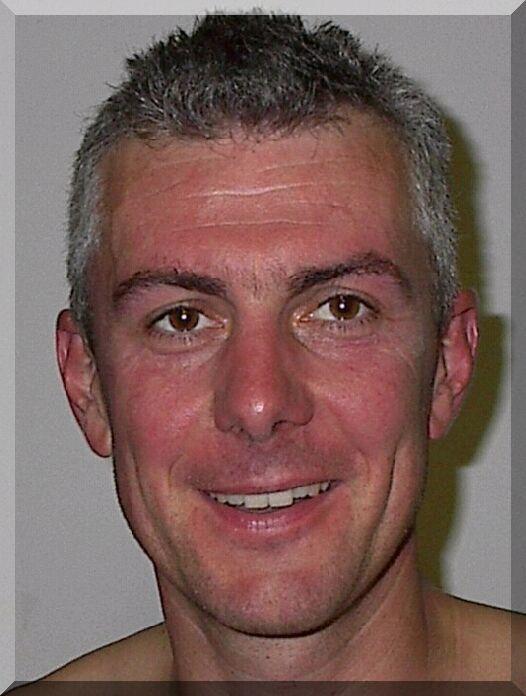 Frank Dietmar Alfter